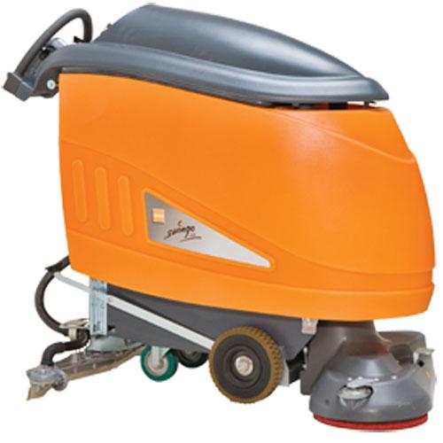 taski swingo 1650 rh usaclean com Diversey Taski Mop Taski Vacuum Parts