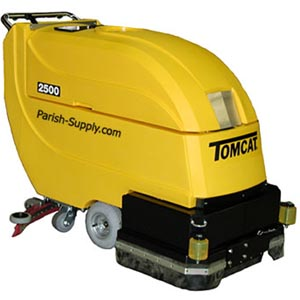 tomcat - 2700 a