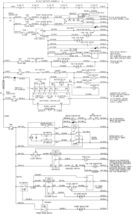 Onan Wiring Diagram Coach as well Yanmar 1700 Wiring Diagram in addition Oil Pressure Switch Wiring Diagram Hyster Forklift besides John Deere 1010 Dozer Parts Diagram as well Tennant Wiring Diagram. on bomag wiring diagram