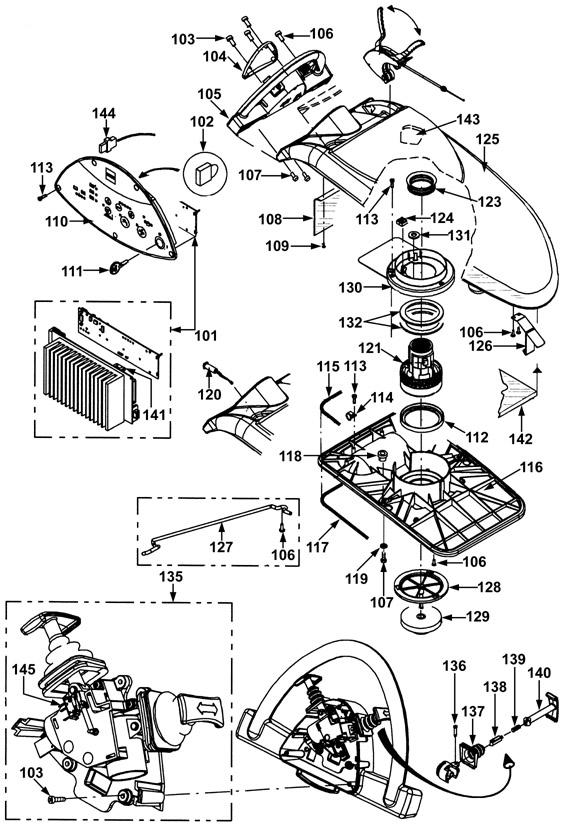 Taski 1250 Manual