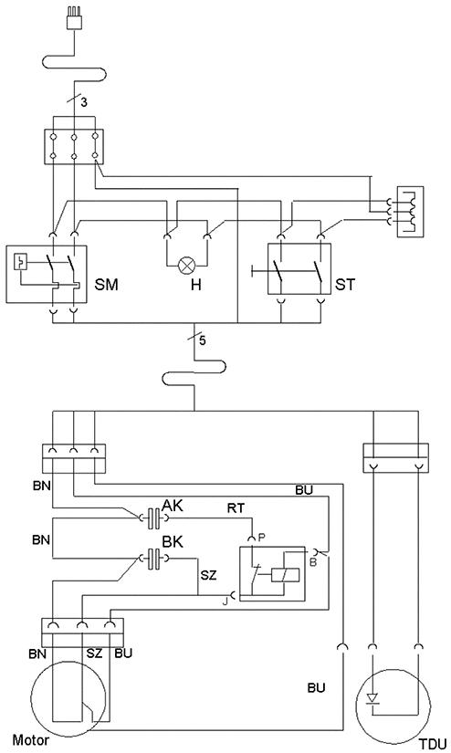 taski 450e parts manual